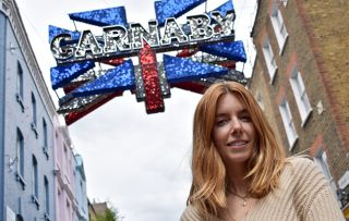 Fashion's Dirty Secrets: Stacey Dooley Investigates