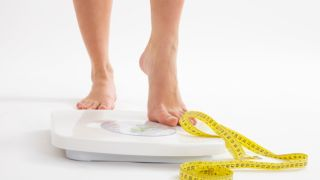 How To Lose 10 Pounds In 30 Days In 12 Easy Steps Top Ten Reviews