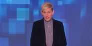 Former Ellen DeGeneres Employees Are Now Claiming Rampant Sexual Misconduct, Assault