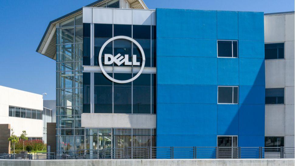 Dell Technologies offers billions in financing in bid to encourage IT spending