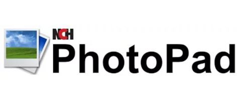 PhotoPad Photo Editor Review