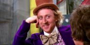 Willy Wonka: 10 Actors Who'd Be Perfect To Play The Lead In Wonka