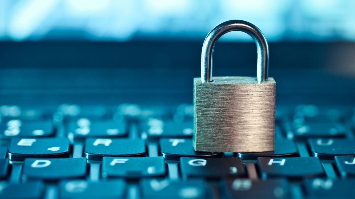 Popular password managers can get hacked: Should you keep using them?