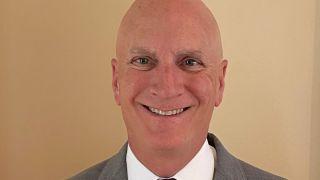 John Buckholtz Allen Media Group
