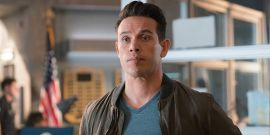 Even Lucifer's Kevin Alejandro Was Confused About Dan's Season 5 Twist