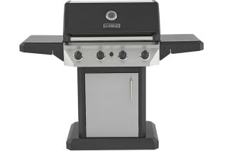 Master Forge, Lowe's, recall