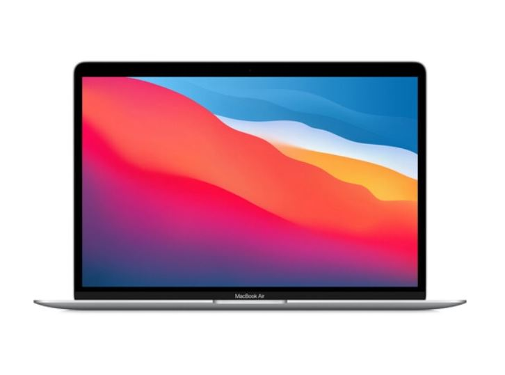 Apple MacBook Air M1: , was $999 now $849 @ Amazon