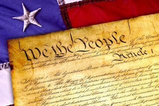 These free Constitution Day lessons and activities will inspire students to understand, question, and debate the most important issues of our day.