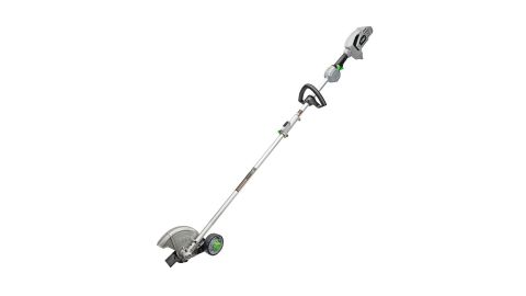 EGO POWER+ MEO800 Electric Edger review