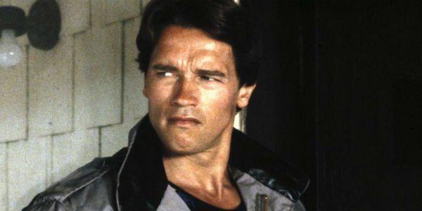 Arnold Schwarzenegger Explains The Delay In New Conan The Barbarian
