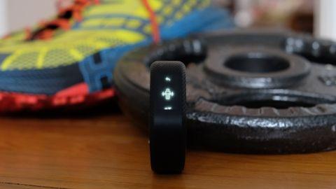Garmin Vivosmart 3 review: Page 2 | TechRadar