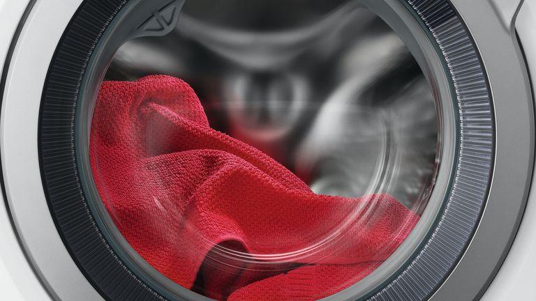 How to buy a washing machine