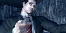 Deadly Premonition Developer's Next Game Sounds Even More Bizarre