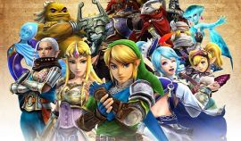 5 Video Games That Should Be Turned Into Tabletop Games