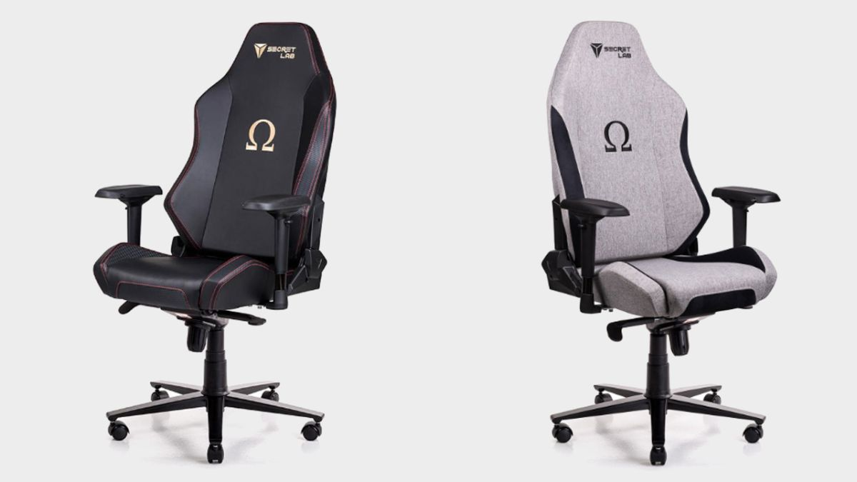 Surprising The Best Cyber Week Pc Gaming Deals 2019 Pc Gamer Gmtry Best Dining Table And Chair Ideas Images Gmtryco