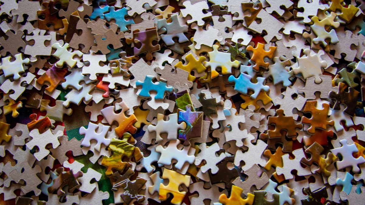 Where to buy jigsaw puzzles: the stores that still have stock