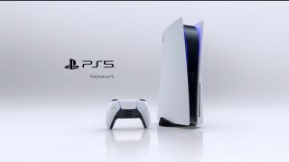 PlayStation 5 life cycle 5 years