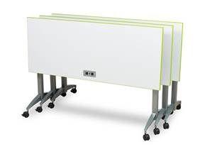 Spectrum's New Flex Active Flip Table Introduced
