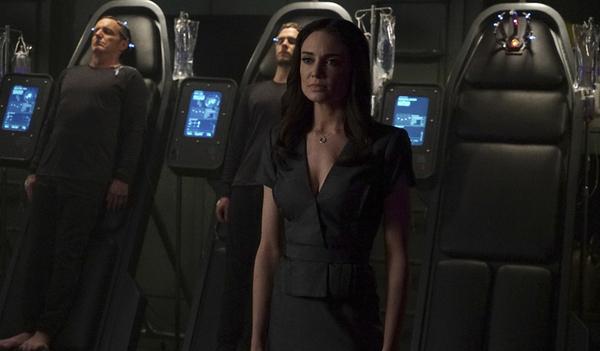 agents of s.h.i.e.l.d. a.i.d.a.
