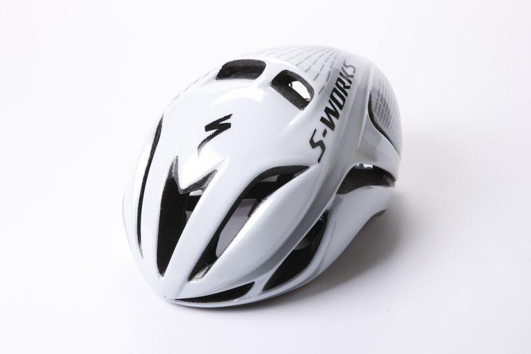 Specialized Evade aero road helmet