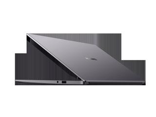Huawei Matebook D 14 tarjous