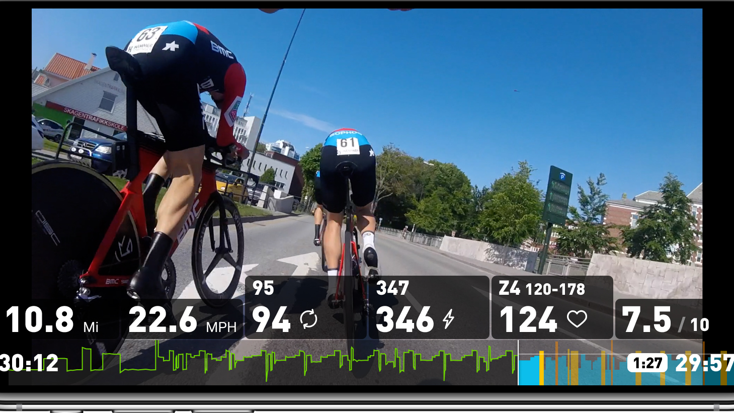 application-home-trainer-the-sufferfest