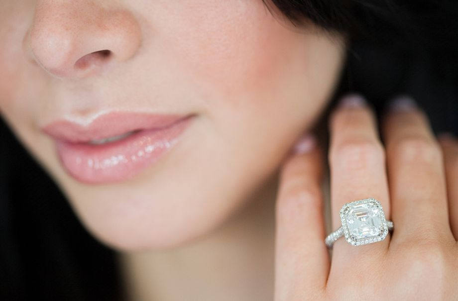 How you can get hold of designer rings, including Tiffany and Cartier, for up to 80 per cent off
