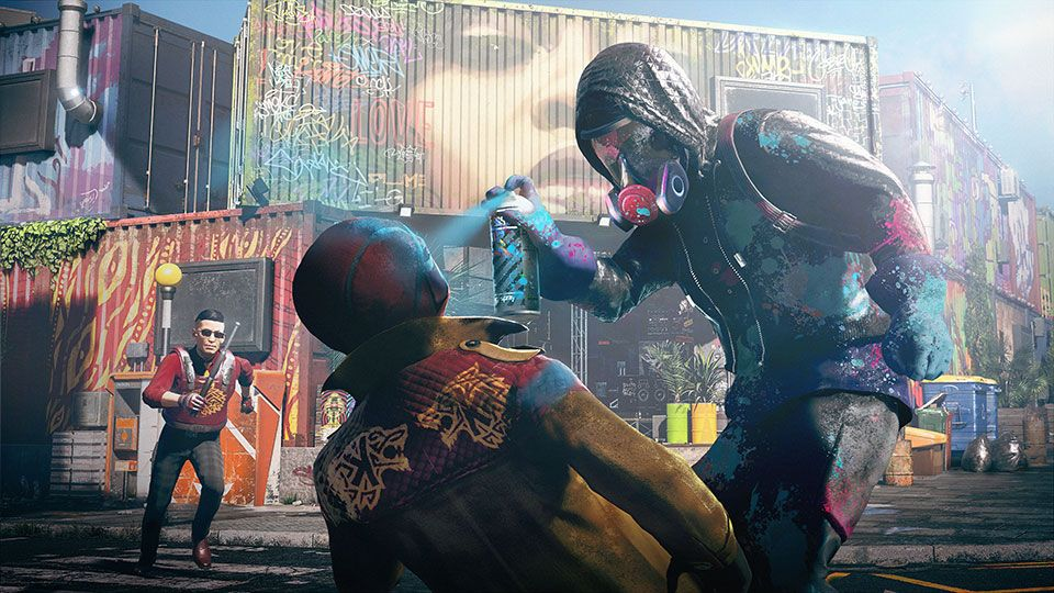wpjfFctAVoS773z5WEXhum 1200 80 Watch Dogs Legion system requirements covers everything from low 1080p to 4K ultra null