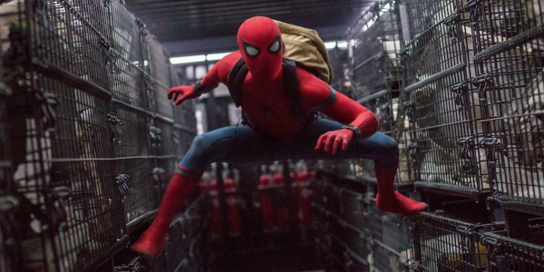 What's Actually Happening With Marvel, Sony And Spider-Man: A Handy Cheat Sheet