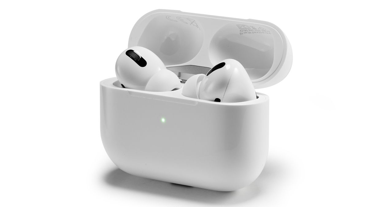 Apple Spatial Audio What Is It How Do You Get It What Hi Fi