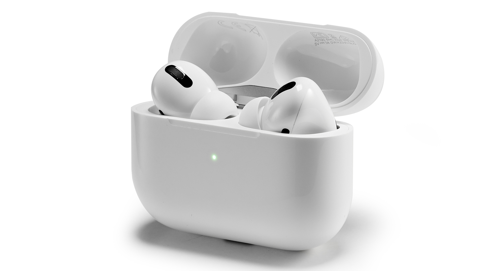 Apple Airpods Pro Drops To Lowest Ever Price What Hi Fi