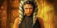 Disney+'s Ahsoka Tano TV Show: 5 Things We Need To See In The Star Wars Series