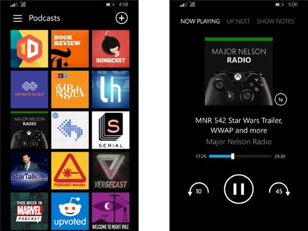20 Must-Have Apps for Windows Phone | Tom's Guide