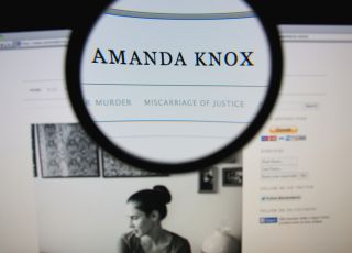 amanda-knox-extradition