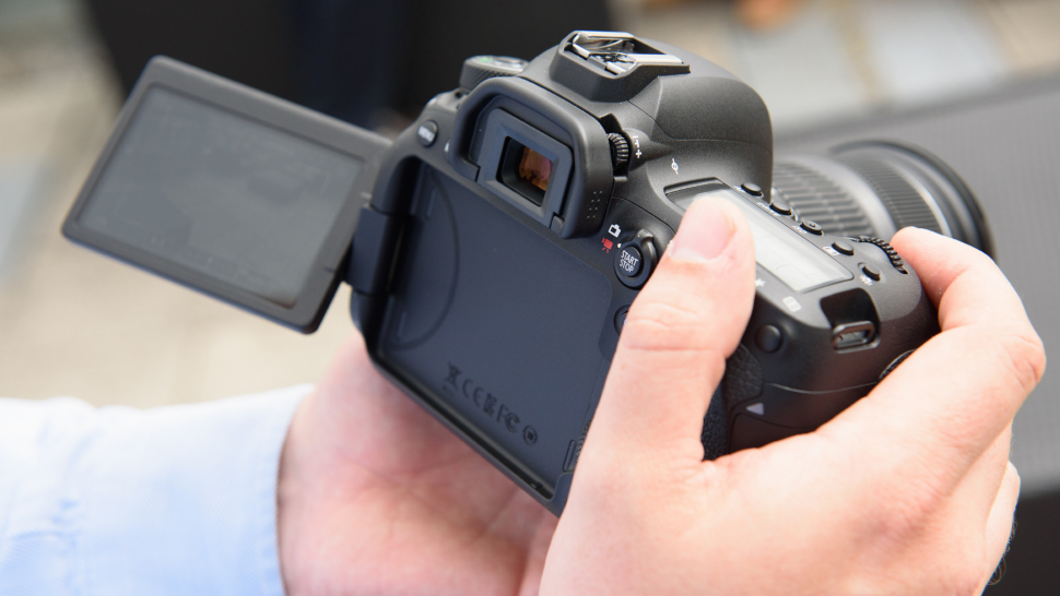 Exposure compensation: What it is and how to use it