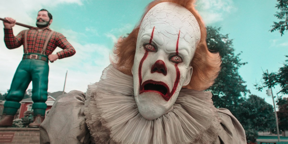 The 10 Best Stephen King Adaptations Of The Last 10 Years