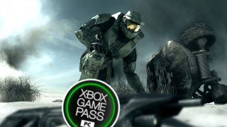 best Xbox Game Pass PC games