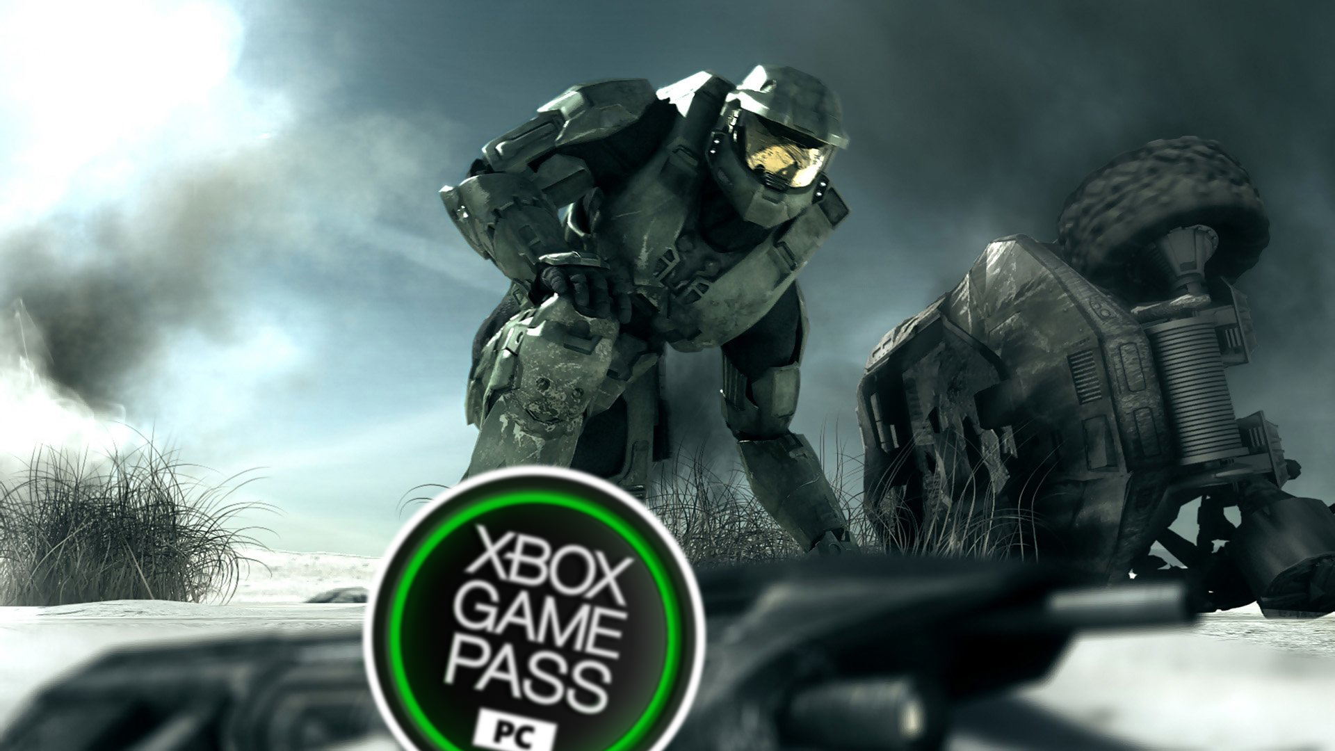 Best Xbox Game Pass Pc Games In 2020 Laptop Mag