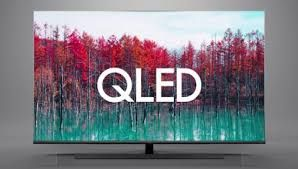 TCL Roku TVs for 2019: 8K, QLED, Dolby Atmos, Vision... and low prices
