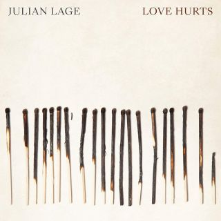 """Julian Lage Shares """"Love Hurts"""" Live Performance Video"""