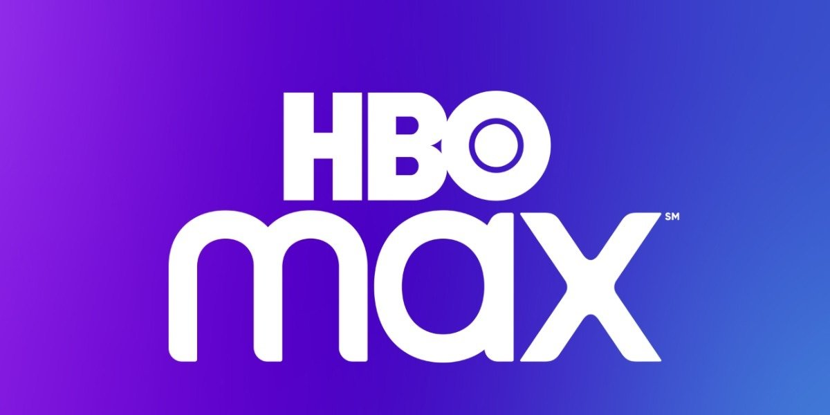 HBO Max Vs HBO Go Vs HBO Now: Explaining The Differences Between The Services
