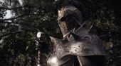 Here's What For Honor Has Changed After The Open Beta