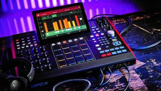 Best samplers 2021: 16 of the best hardware samplers and workstations for every use and price