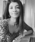 Rohini Wahi