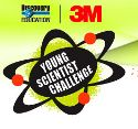 Young Scientist Challenge finalists named