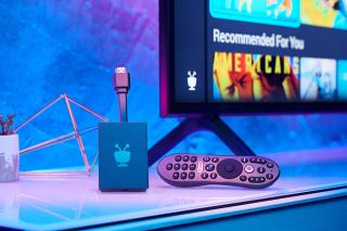 TiVo has partnered with Samba TV to measure ad frequency and effectiveness