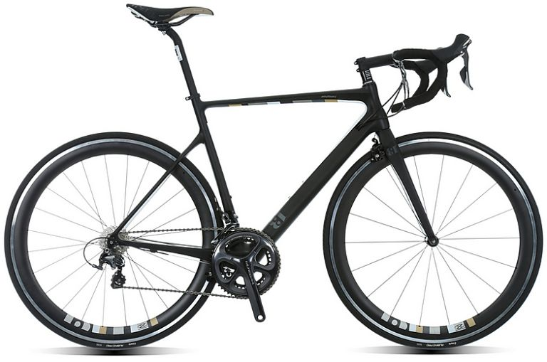 13 Intuition Gamma Road Bike 2015 £1799.99