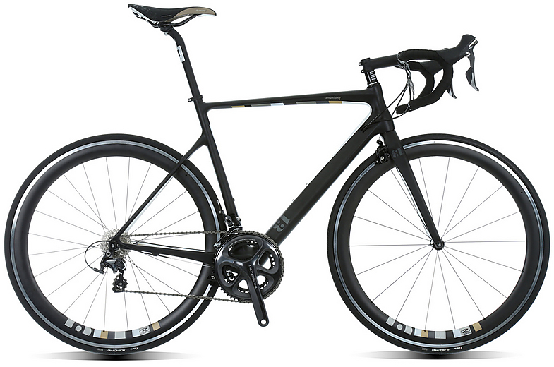 f0b3373c484 Halfords unveils new 13 Bikes range - Cycling Weekly