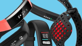 10 best cheap fitness trackers top affordable sport bands to keep