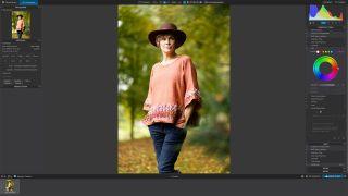 DxO PhotoLab 3 tutorial listing image